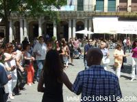 Baile Vermouth 2010 007...