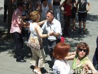 Baile Vermouth 2010 009...