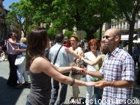 Baile Vermouth 2010 012...