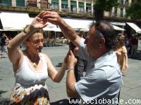 Baile Vermouth 2010 015...