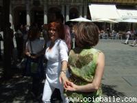 Baile Vermouth 2010 016...