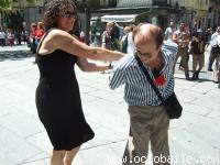Baile Vermouth 2010 019...