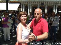 Baile Vermouth 2010 021...