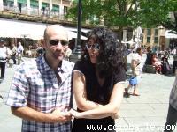 Baile Vermouth 2010 023...
