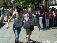 Baile Vermouth 2010 034...