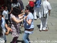 Baile Vermouth 2010 036...