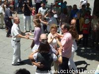 Baile Vermouth 2010 037...