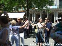 Baile Vermouth 2010 038...