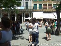 Baile Vermouth 2010 039...