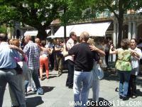 Baile Vermouth 2010 040...