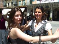 Baile Vermouth 2010 042...