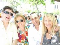 Baile Vermouth 2010 043...