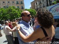 Baile Vermouth 2010 044...