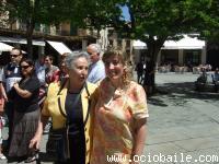 Baile Vermouth 2010 045...