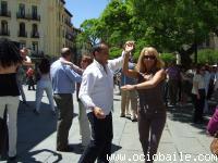 Baile Vermouth 2010 053...