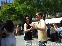 Baile Vermouth 2010 054...