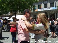 Baile Vermouth 2010 056...