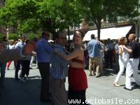Baile Vermouth 2010 057...