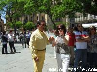 Baile Vermouth 2010 060...
