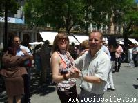 Baile Vermouth 2010 063...