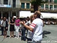 Baile Vermouth 2010 064...