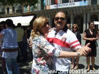 Baile Vermouth 2010 065...