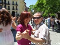 Baile Vermouth 2010 067...