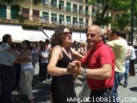 Baile Vermouth 2010 070...