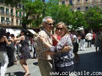 Baile Vermouth 2010 071...