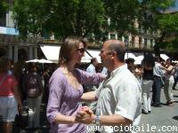 Baile Vermouth 2010 072...