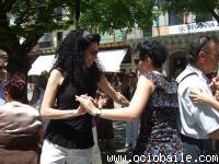 Baile Vermouth 2010 074...