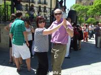 Baile Vermouth 2010 079...