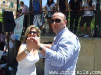 Baile Vermouth 2010 083...