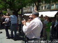 Baile Vermouth 2010 084...