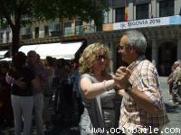 Baile Vermouth 2010 087...