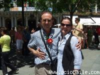 Baile Vermouth 2010 088...