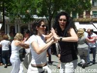 Baile Vermouth 2010 091...