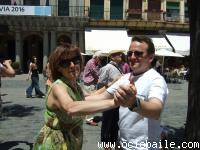 Baile Vermouth 2010 097...