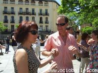 Baile Vermouth 2010 099...