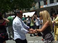 Baile Vermouth 2010 100...