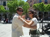Baile Vermouth 2010 101...