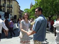 Baile Vermouth 2010 103...