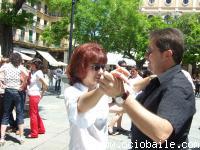 Baile Vermouth 2010 112...