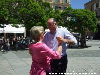 Baile Vermouth 2010 113...