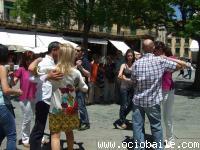 Baile Vermouth 2010 116...