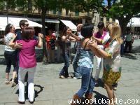 Baile Vermouth 2010 119...