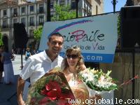 Baile Vermouth 2010 129...