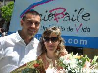 Baile Vermouth 2010 130...