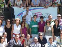 Baile Vermouth 2010 134...