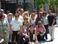 Baile Vermouth 2010 137...